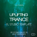 stonevalley-fast-distance-fl-studio-template