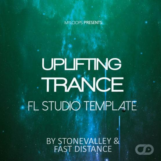 stonevalley-fast-distance-fl-studio-template