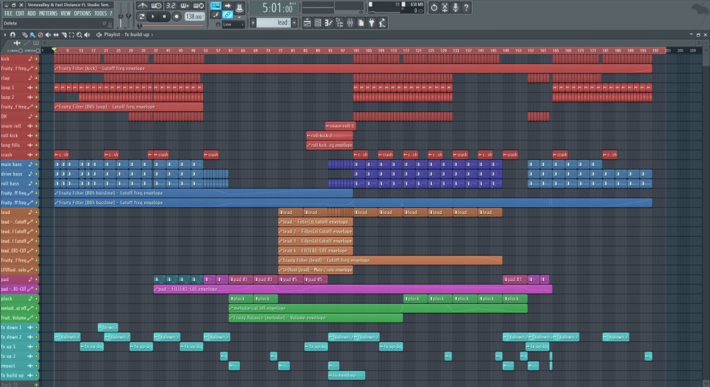 stonevalley-fast-distance-uplifting-trance-fl-studio-template