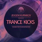 trance-kicks-sample-pack-myloops