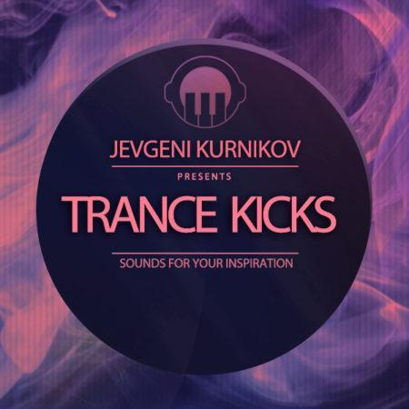trance-kicks-sample-pack-myloops