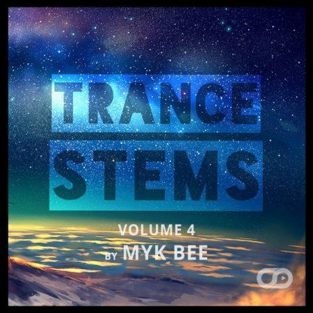 trance-stems-vol-4-template-pack-myk-bee-myloops