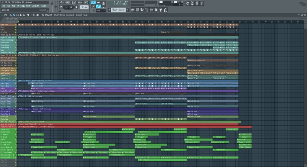 trance-stems-vol-4-templates-fl-studio-1