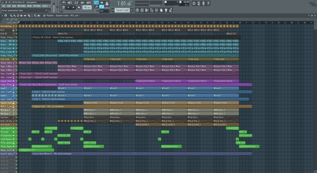 trance-stems-vol-4-templates-fl-studio-2
