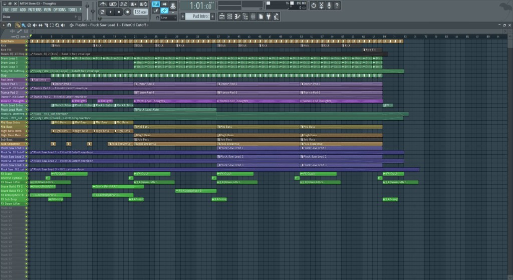 trance-stems-vol-4-templates-fl-studio-3