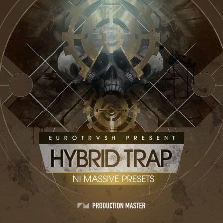 Production-Master-Hybrid-Trap-NI-Presets-By-Eurotrvsh
