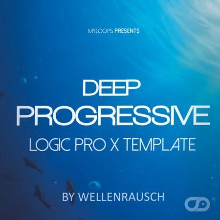 wellenrausch-deep-trance-template-for-logic-pro