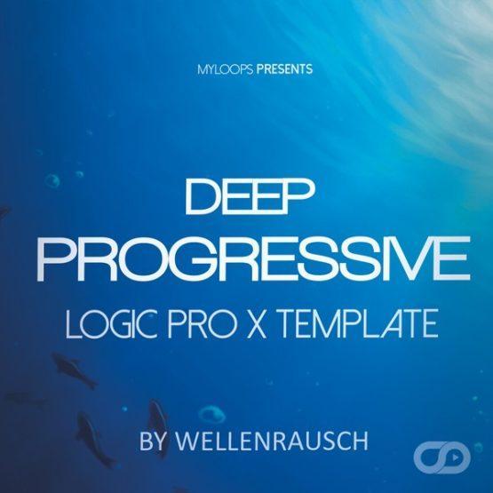 wellenrausch-deep-trance-template-for-logic-pro