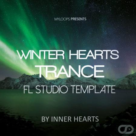 winter-hearts-uplifting-trancetemplate-for-fl-studio-by-inner-hearts