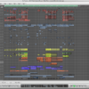 We-will-Meet-Again-Epic-Trance-Template-For-Logic-Pro-By-Tycoos