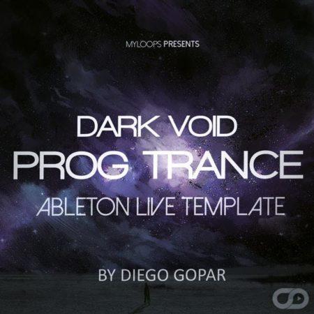 Dark-Void-Prog-Trance-Template-Ableton-Live-Diego-Gopar