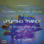 Darren-Porter-Style-FL-Studio-Template-By-Aley-&-Oshay