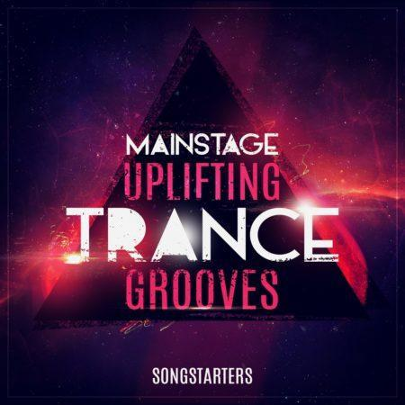 Mainstage-Uplifting-Trance-Grooves-Songstarters