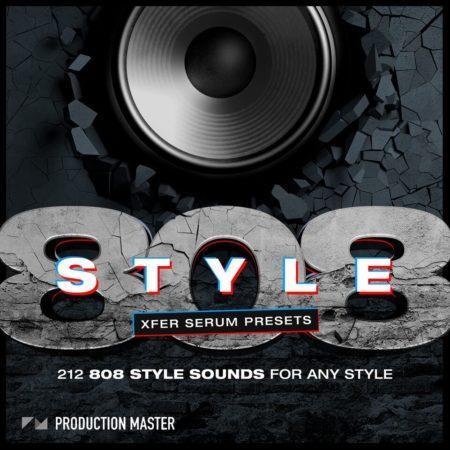 Production-Master-808-Style-Xfer-Serum-presets