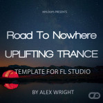 Road-To-Nowhere-Uplifting-Trance-Template-For-FL-Studio-By-Alex-Wright