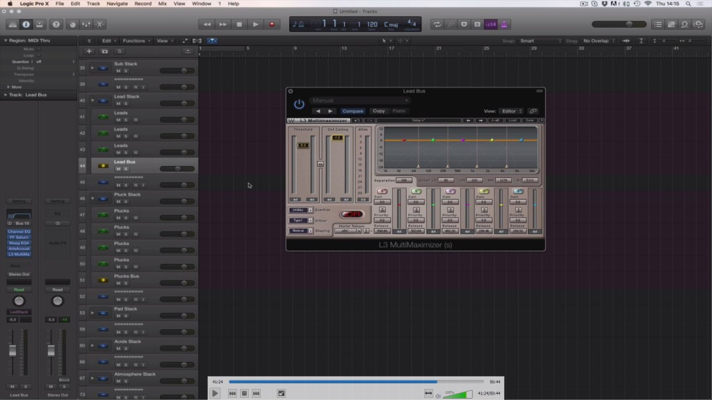 adam-ellis-trance-production-tutorial-1-video-shot