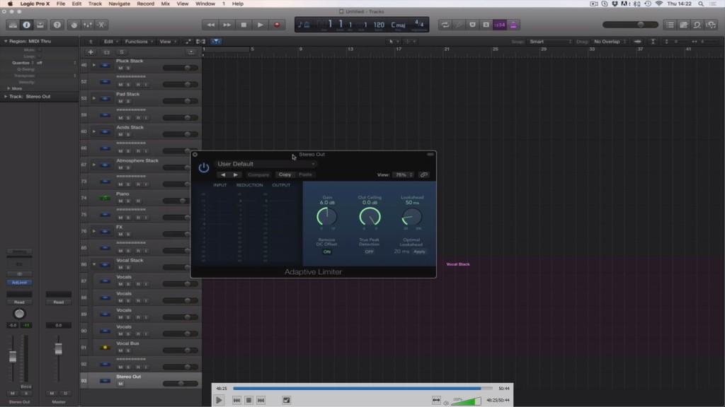 adam-ellis-trance-production-tutorial-2-video-shot