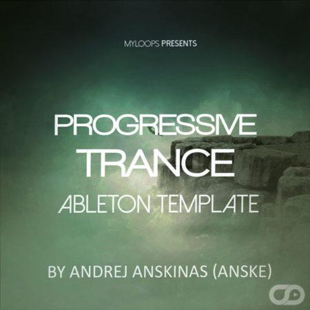 anske-ableton-progressive-trance-template