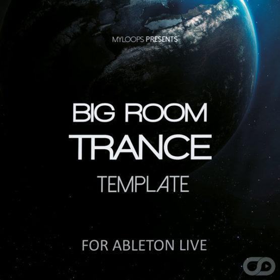 big-room-trance-template-for-ableton-live