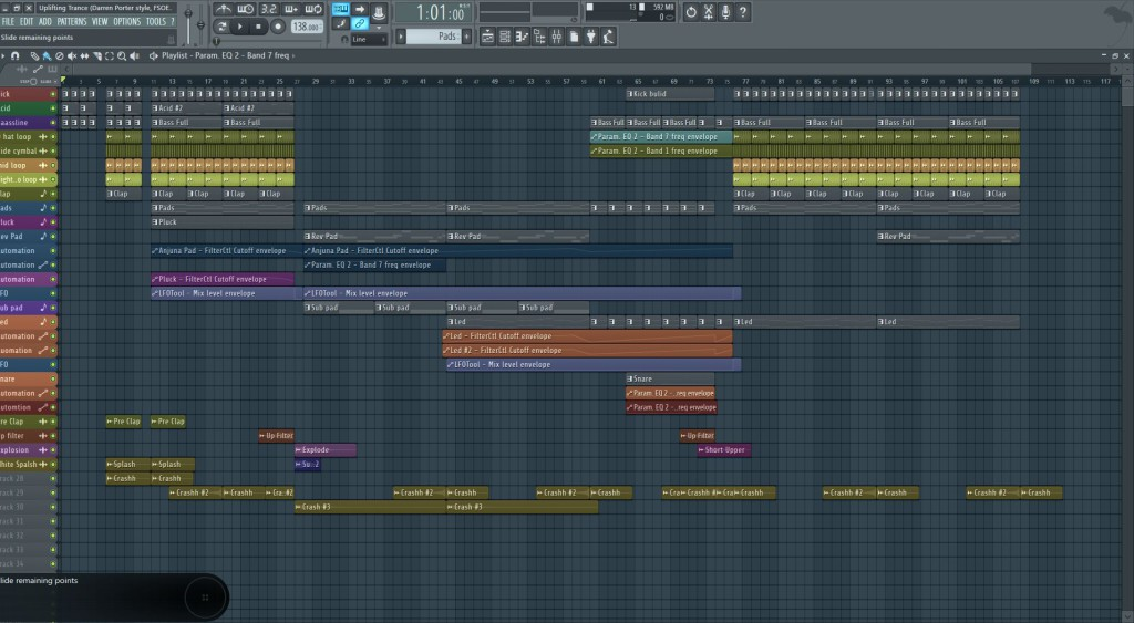 darren-porter-style-trance-template-aley-oshay-myloops
