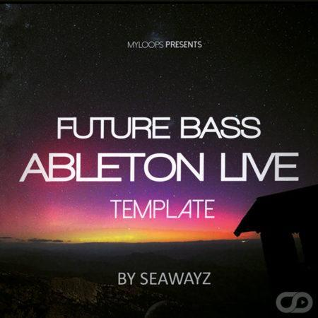 future-bass-ableton-live-template-by-seawayz