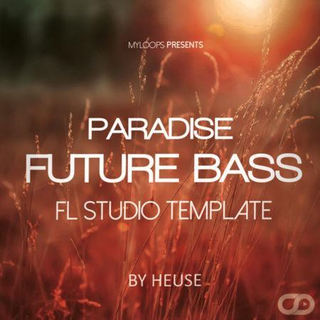 future-bass-fl-studio-template-by-heuse