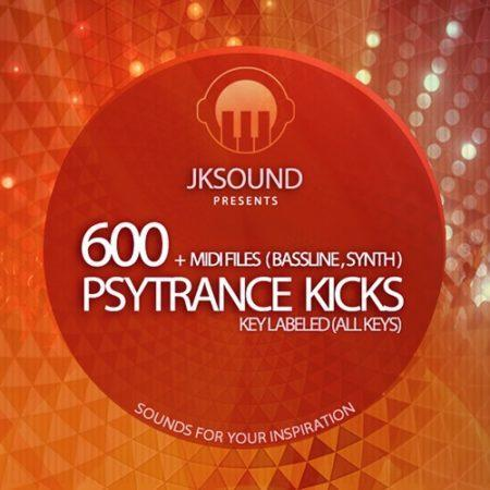 jk-sounds-psy-trance-kicks-sample-pack-myloops