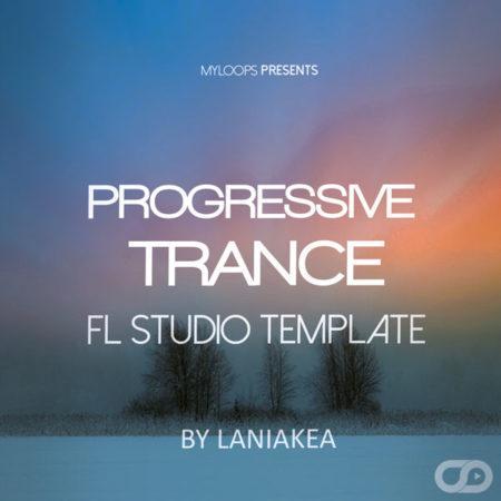 progressive-trance-fl-studio-template-by-laniakea