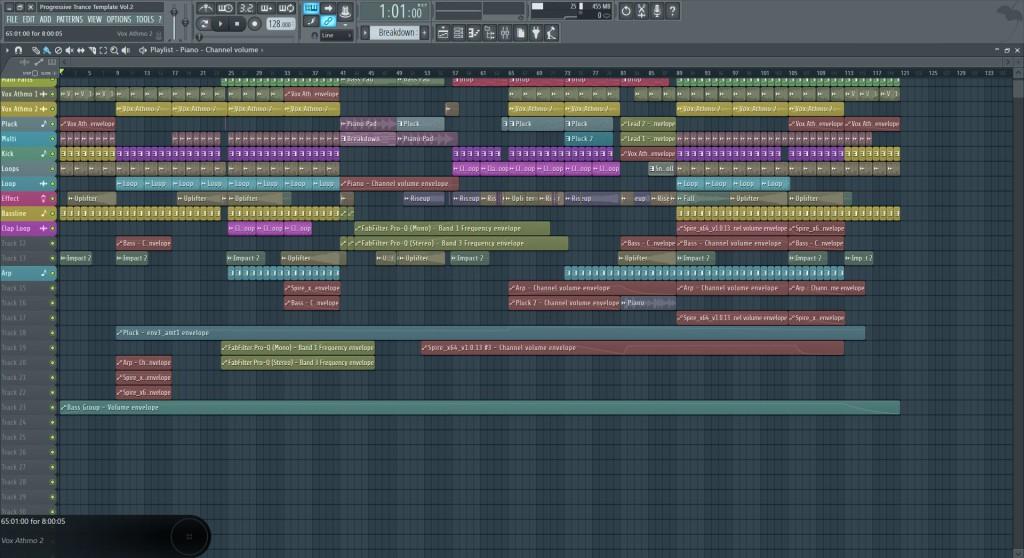progressive-trance-fl-studio-template-vol-2-by-laniakea
