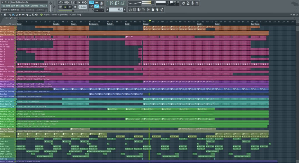 road-to-nowhere-fl-studio-trance-template-alex-wright