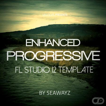seawayz-enhanced-progressive-FL-studio-12-template