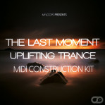 the-last-moment-free-trance-construction-kit