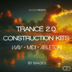 trance-2-0-construction-kits-wav-midi-ableton-myloops