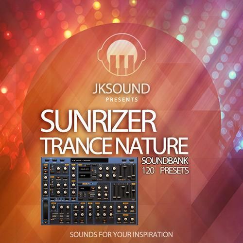 trance-nature-sunrizer-vst-soundbank-jksounds-myloops