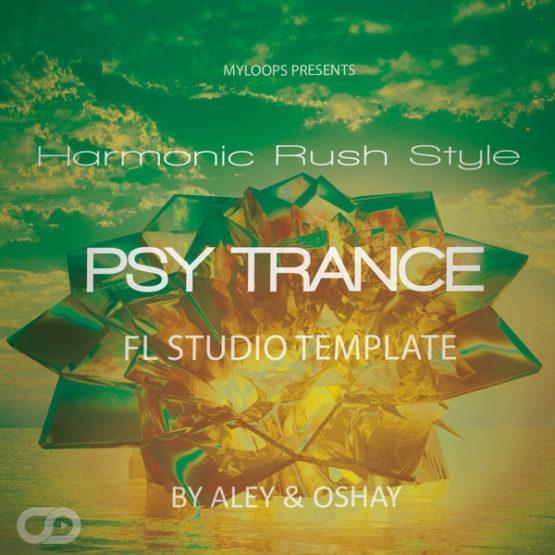 Harmonic-Rush-Style-FL-Studio-Template-By-Aley-&-Oshay