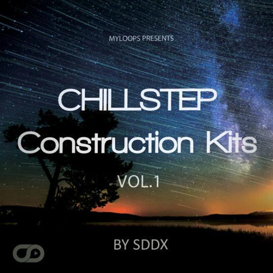 chillstep-construction-kits-by-SDDx