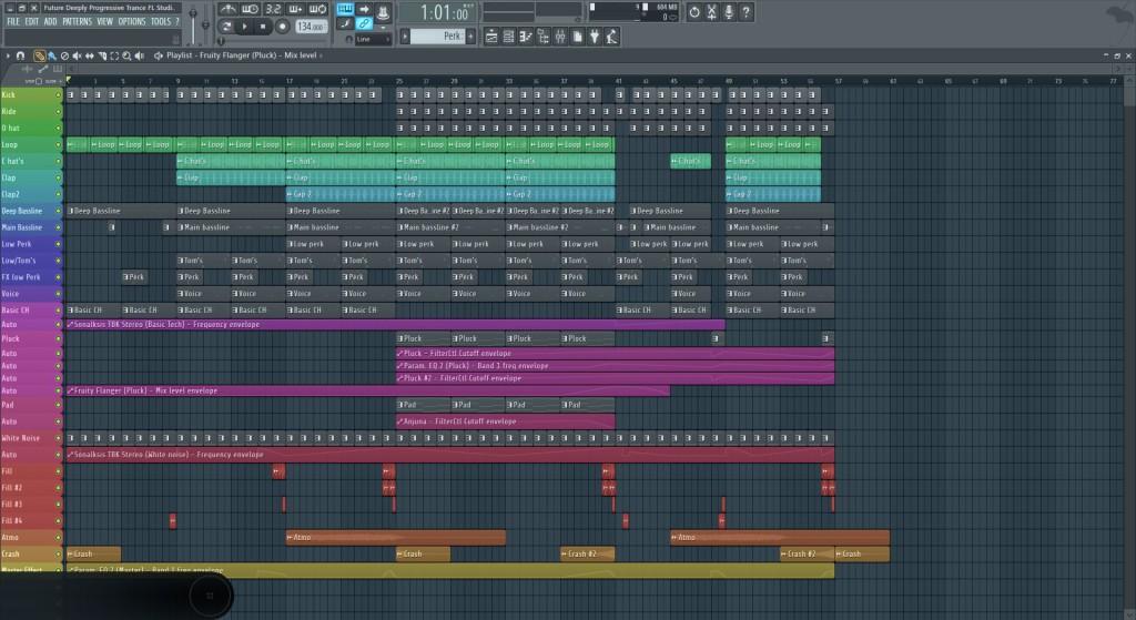 future-deeply-progressive-trance-fl-studio-template-myloops