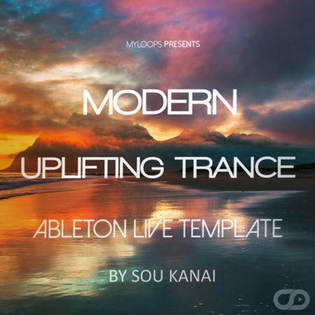 modern-uplifting-trance-template-for-ableton-live-sou-kanai