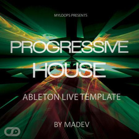 progressive-house-template-for-ableton-live-by-madev