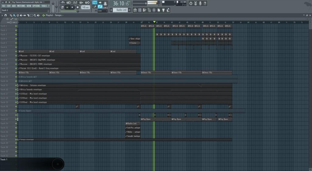 psy-trance-fl-studio-template-harmonic-rush-style