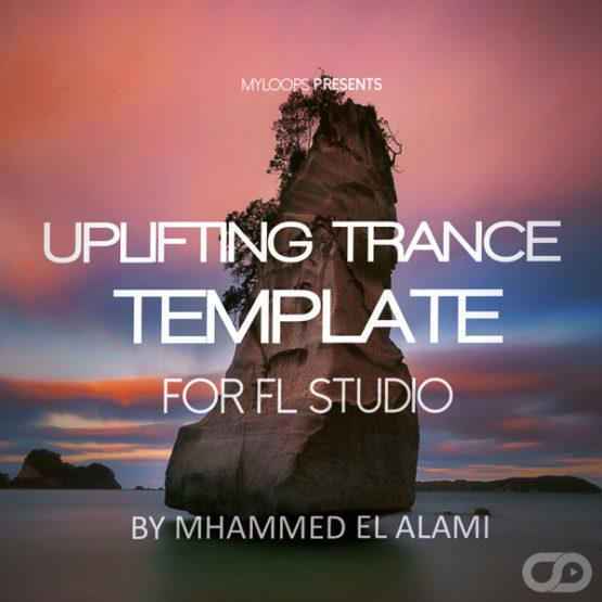 uplifting-trance-template-for-fl-studio-by-mhammed-el-alami