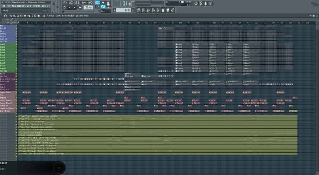 skypatrol-style-trance-template-myloops