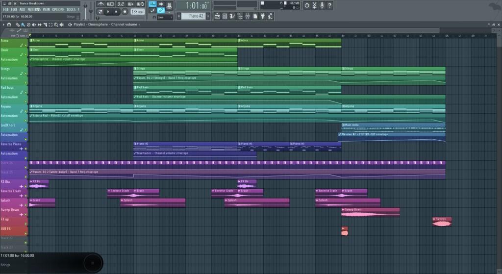 uplifting-trance-breakdown-template-fl-studio-myloops
