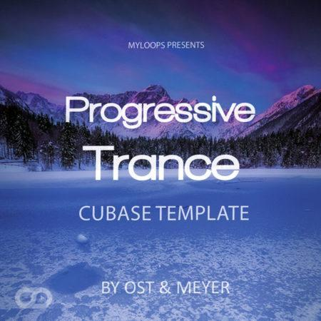 Progressive-Trance-Cubase-Template-By-Ost-And-Meyer