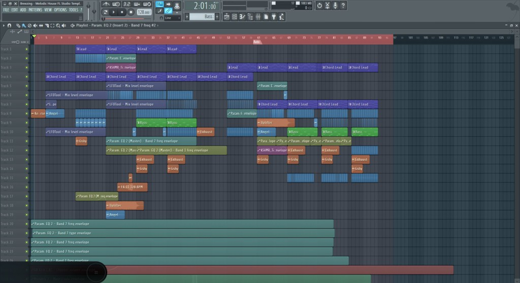 avicii-style-melodic-house-template-for-fl-studio
