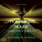 gypsy-progressive-house-template-for-logic-pro-x-by-speaker-of-the-house