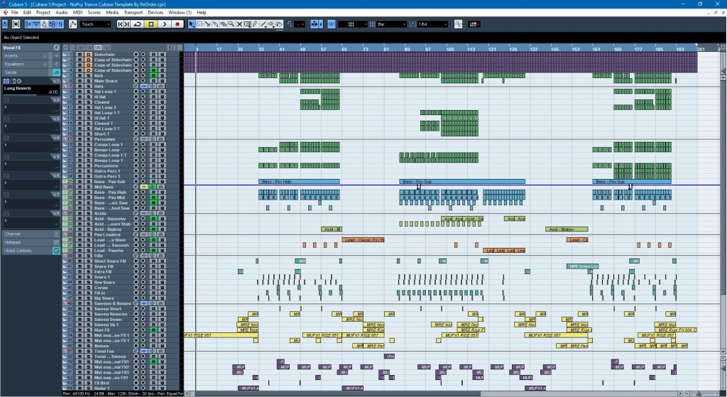 nupsy-trance-cubase-template-by-reorder