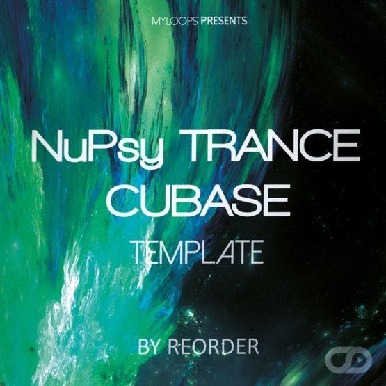 nupsy-trance-cubase-template-by-reorder-myloops