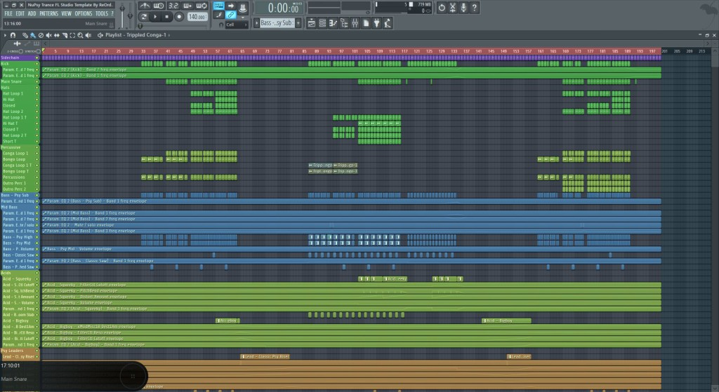 nupsy-trance-fl-studio-template-by-reorder-arrangement