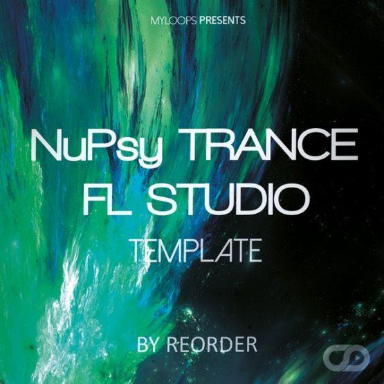 nupsy-trance-fl-studio-template-by-reorder-myloops